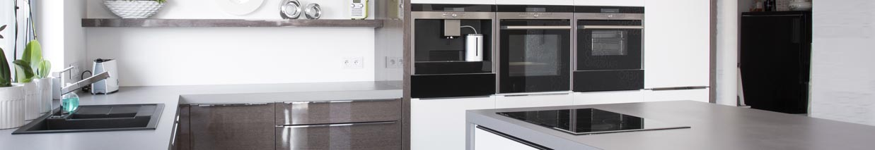Kitchen-With-3-Ovens
